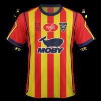 Lecce 2018/19 - 1