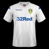 Leeds 2018/19 - 1