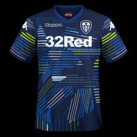 Leeds 2018/19 - 2
