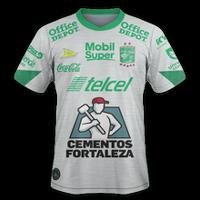León 2018/19 - 2
