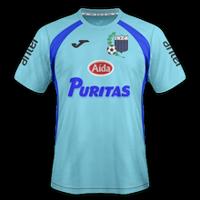 Liverpool de Montevideo 2018 - 2