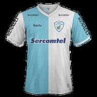 Londrina 2017 - 3