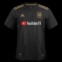 LAFC 2018 - 1