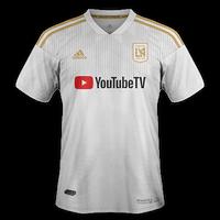 LAFC 2018 - 2