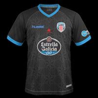 Lugo 2018/19 - 2