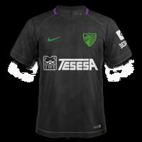 Málaga 2018/19 - 2