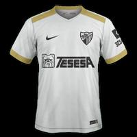 Málaga 2018/19 - 3