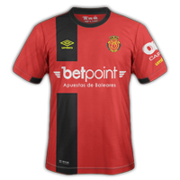 Mallorca 2018/19 - 1