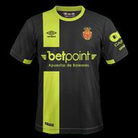 Mallorca 2018/19 - 3