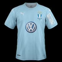 Malmö FF 2018 - 1