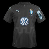 Malmö FF 2018 - 2