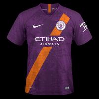 Manchester City 2018/19 - 3