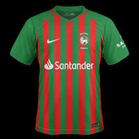Marítimo 2018/19 - 1