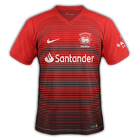 Marítimo 2018/19 - 2