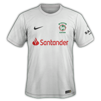Marítimo 2018/19 - 3