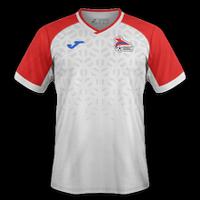 Mongolia 2018 - 2