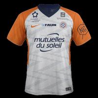 Montpellier HSC 2018/19 - 2