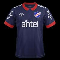 Nacional 2018 - 3