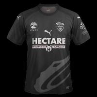 Nîmes Olympique 2018/19 - 3