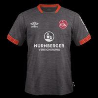 Nürnberg 2018/19 - 3