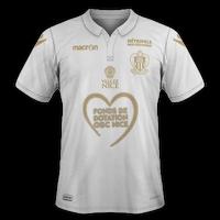 OGC Nice 2018/19 - 2