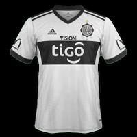 Olimpia 2017 - 1