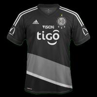 Olimpia 2017 - 2
