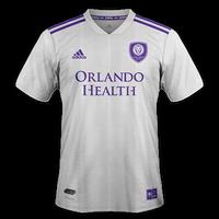 Orlando City 2018 - 2