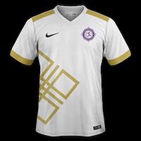 Osmanlispor 2018/19 - 3
