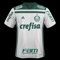 Palmeiras 2018 - 2