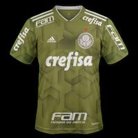 Palmeiras 2018 - 3