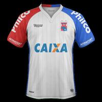 Paraná 2018 - 2