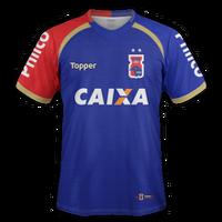 Paraná 2018 - 3