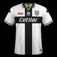 Parma 2018/19 - 1