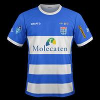 PEC Zwolle 2018/19 - 1