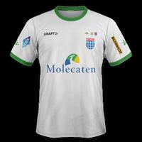 PEC Zwolle 2018/19 - 2