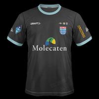 PEC Zwolle 2018/19 - 3