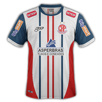 Penapolense 2017 - 1