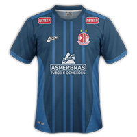 Penapolense 2017 - 2