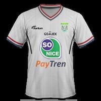Persela 2018 - 3