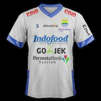 Persib 2018 - 2