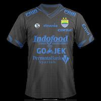Persib 2018 - 3