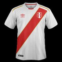 Peru 2018 - 1