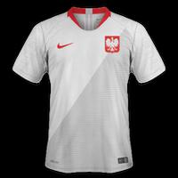 Poland 2018 - 1