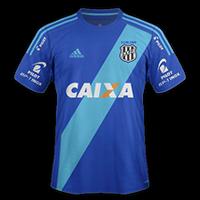 Ponte Preta 2017 - 3