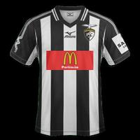 Portimonense 2017/18 - 1