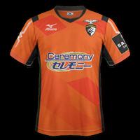 Portimonense 2018/19 - 2