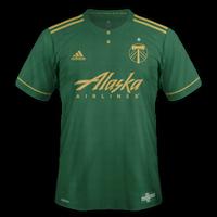Portland 2017 - 1