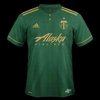 Portland 2018 - 1