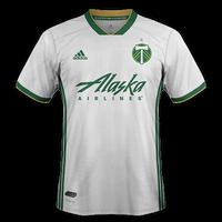 Portland 2018 - 2